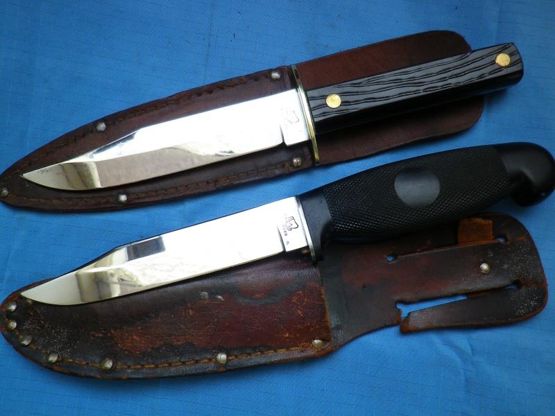 Couteaux US et autres, avec du vécu - Page 19 Imgp0013