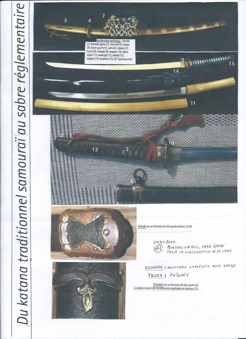 Vocabulaire du sabre japonais Scan0010