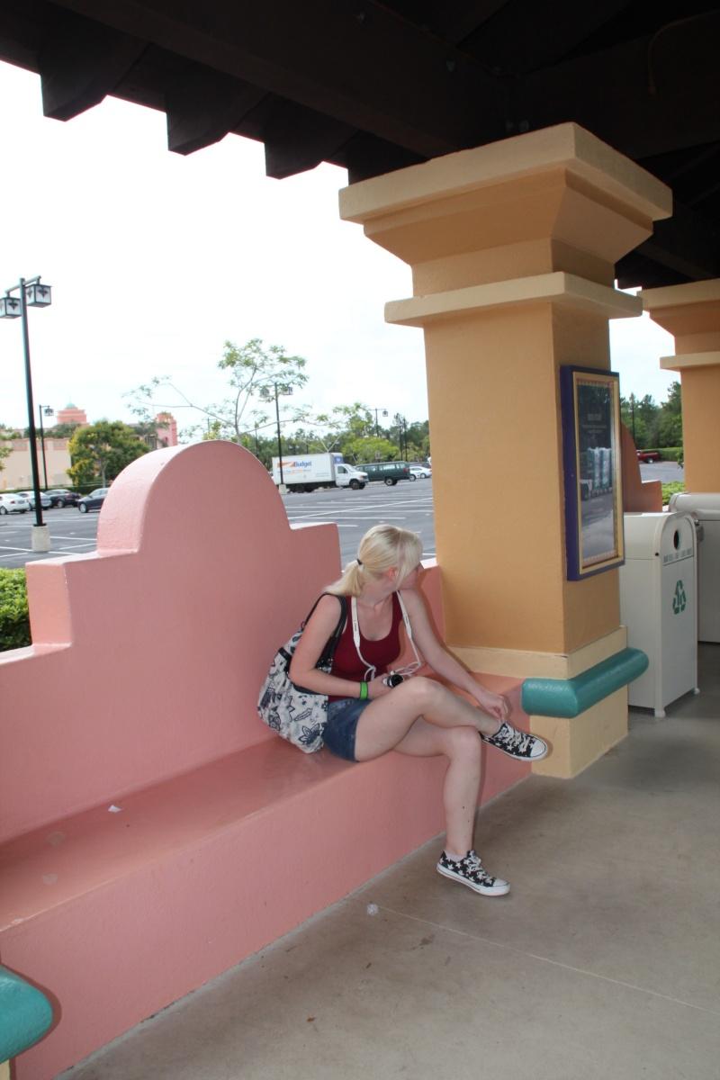 Le merveilleux voyage en Floride de Brenda et Rebecca en Juillet 2014 - Page 11 1312