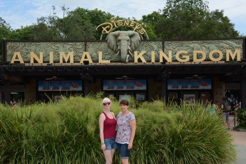 Le merveilleux voyage en Floride de Brenda et Rebecca en Juillet 2014 - Page 11 2012