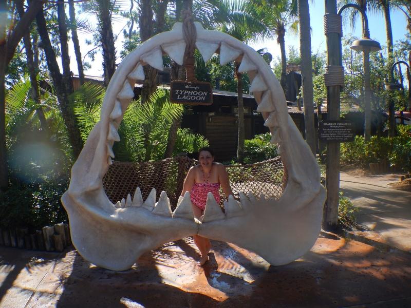 Le merveilleux voyage en Floride de Brenda et Rebecca en Juillet 2014 - Page 10 2110