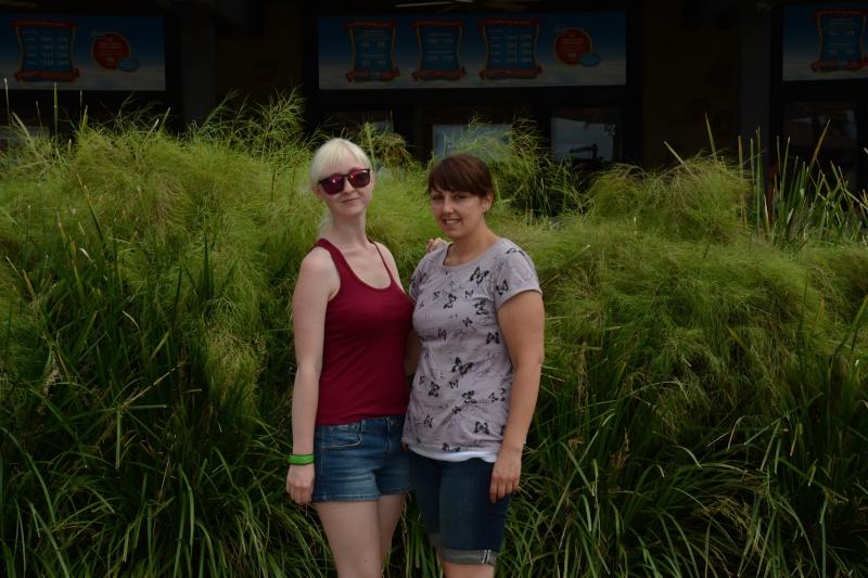 Le merveilleux voyage en Floride de Brenda et Rebecca en Juillet 2014 - Page 11 2112