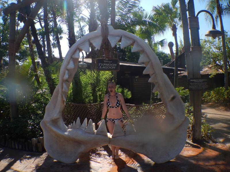Le merveilleux voyage en Floride de Brenda et Rebecca en Juillet 2014 - Page 10 2210