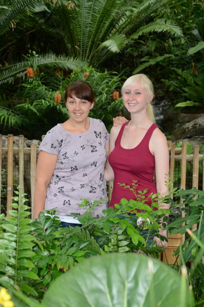 Le merveilleux voyage en Floride de Brenda et Rebecca en Juillet 2014 - Page 11 2612