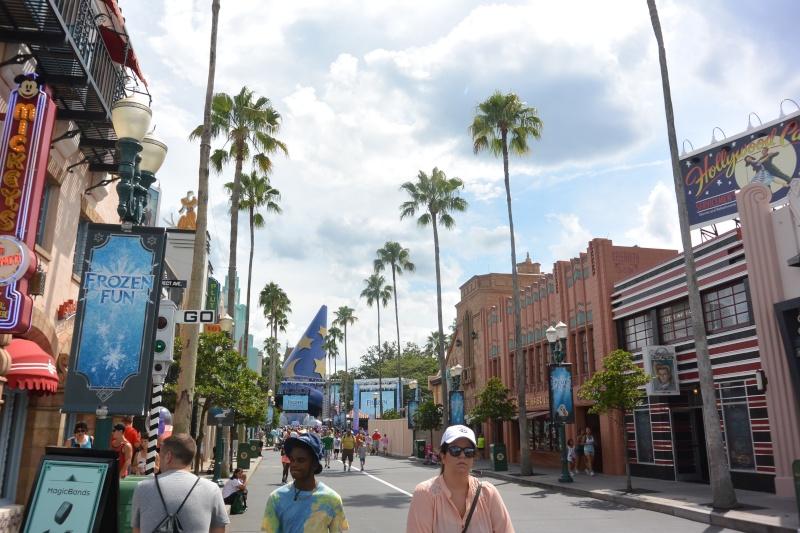 Le merveilleux voyage en Floride de Brenda et Rebecca en Juillet 2014 - Page 11 2711