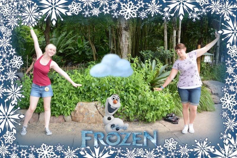 Le merveilleux voyage en Floride de Brenda et Rebecca en Juillet 2014 - Page 11 2712