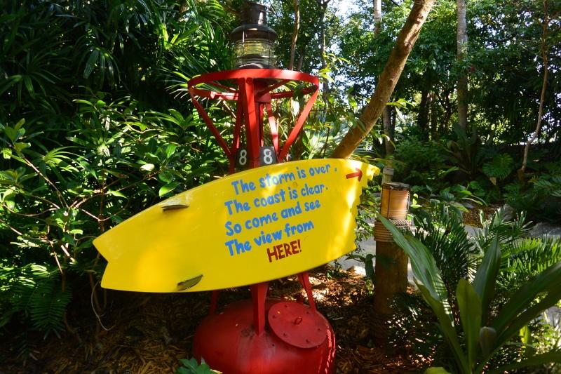 Le merveilleux voyage en Floride de Brenda et Rebecca en Juillet 2014 - Page 10 410