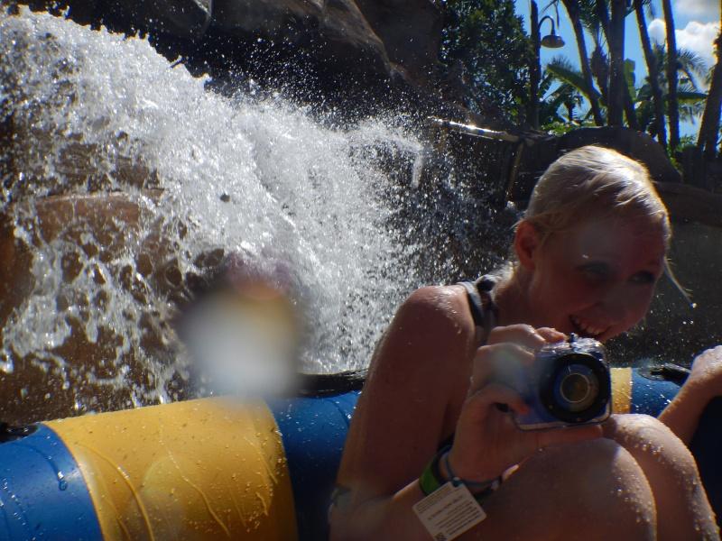 Le merveilleux voyage en Floride de Brenda et Rebecca en Juillet 2014 - Page 11 511