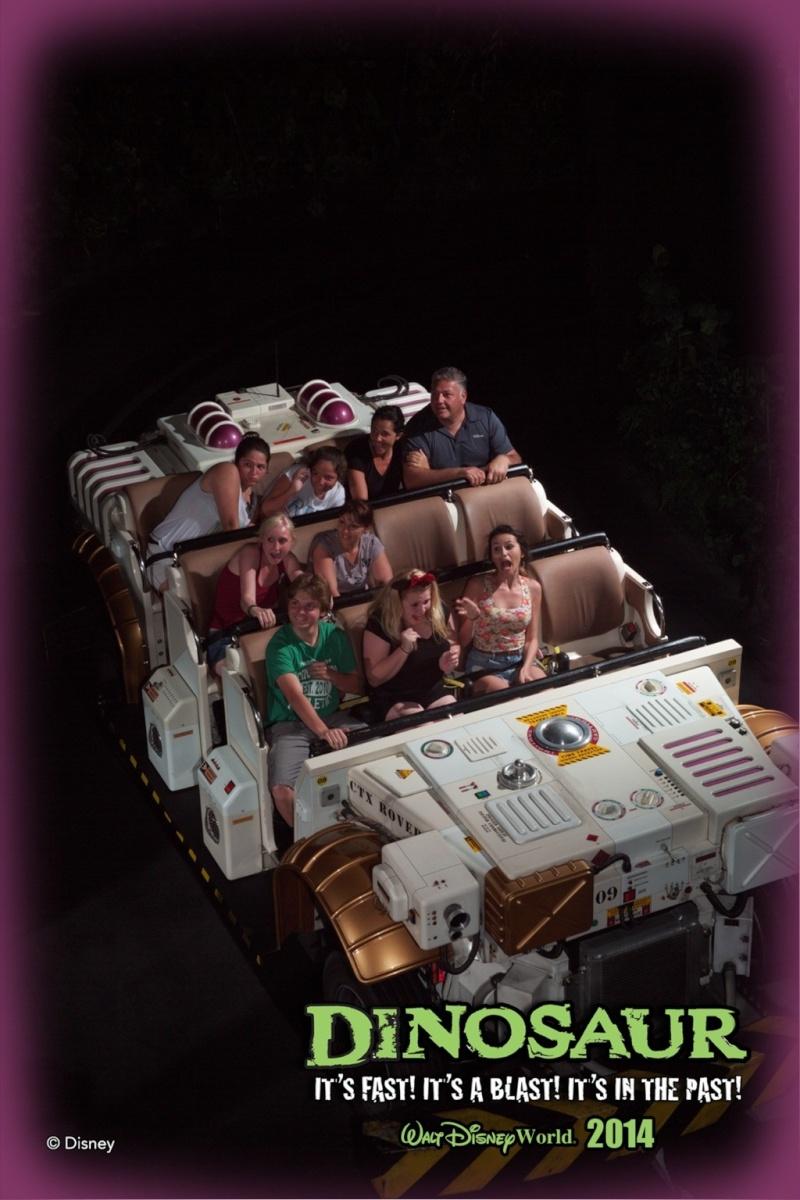 Le merveilleux voyage en Floride de Brenda et Rebecca en Juillet 2014 - Page 11 5211
