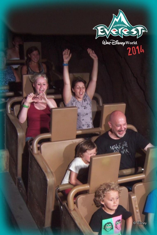 Le merveilleux voyage en Floride de Brenda et Rebecca en Juillet 2014 - Page 11 8610