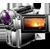 W33D x TEAM Camera12