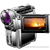 W33D x TEAM Camera13