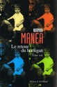[Manea, Norman]  Le retour du hooligan - Une vie Le_ret10