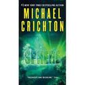 [Crichton, Michael]  Sphère Sphyre10