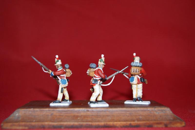 28mm Figuren von Detlev Camera11