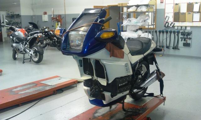 Konstant wheelies Imag1019