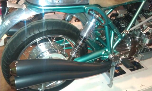 The Art of Bike Imag1131