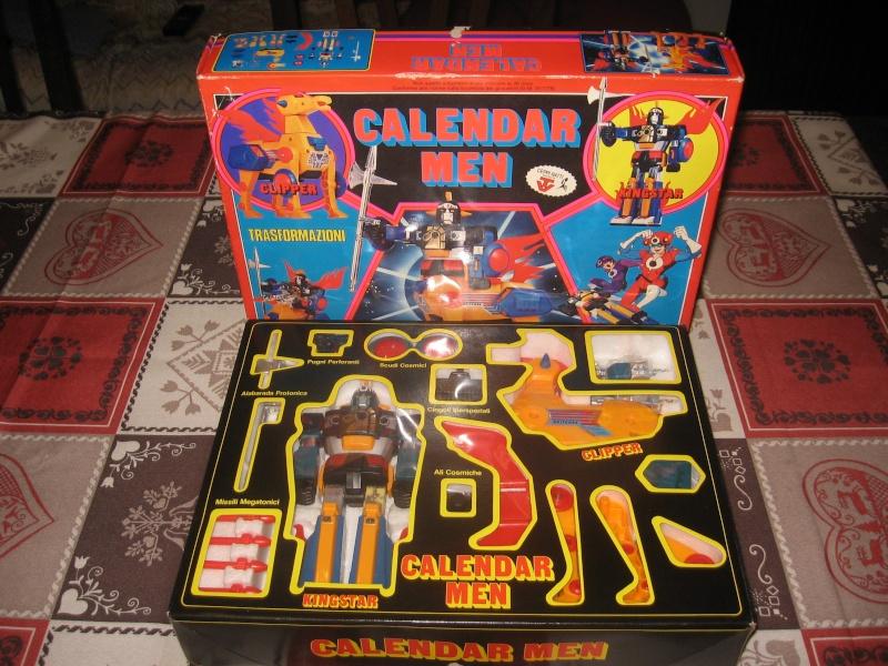 Calendar men in scatola Ceppiratti Img_3215