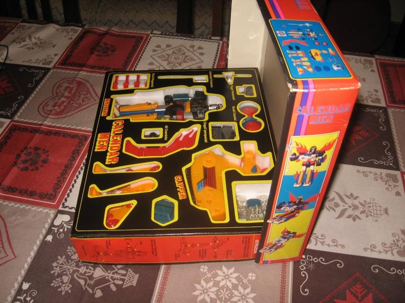 Calendar men in scatola Ceppiratti Img_3216