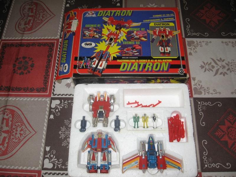 Diaclone Diatron Img_3219