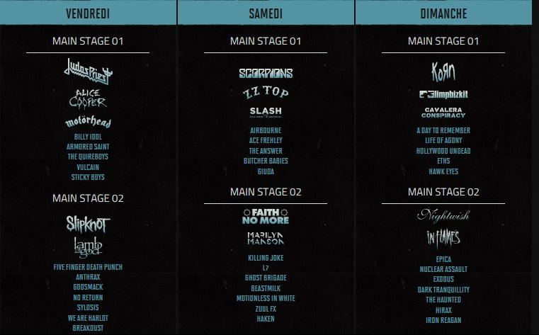 Hellfest 2015 Sans_t10