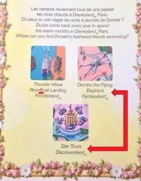 Collection des bourdes de Disneyland Paris - Page 30 Image_10