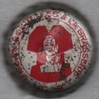 8 Mars - les femmes sont à l'honneur - Page 3 A3ra10