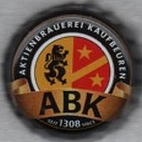 ABK 1308 Allema10