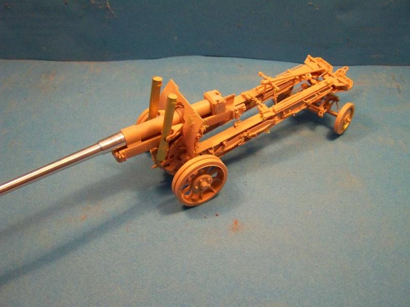 CANON OBUSIER 152 mm + tracteur CHTZ S65 1/35 100_6710