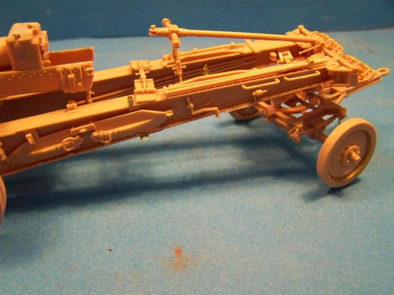 CANON OBUSIER 152 mm + tracteur CHTZ S65 1/35 100_6711