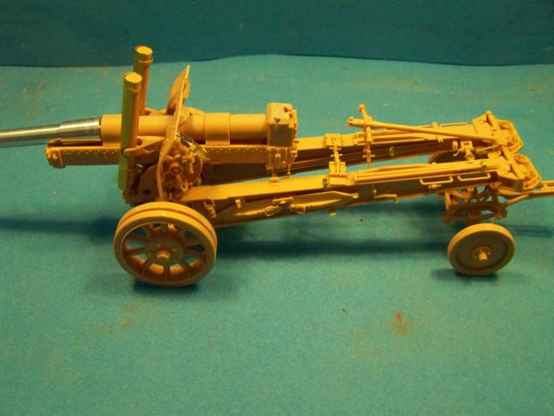 CANON OBUSIER 152 mm + tracteur CHTZ S65 1/35 100_6712
