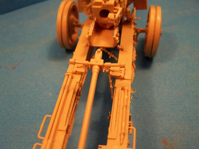 CANON OBUSIER 152 mm + tracteur CHTZ S65 1/35 100_6713