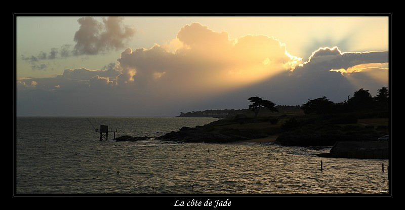 paysages (fabien) - Page 7 Img_0711