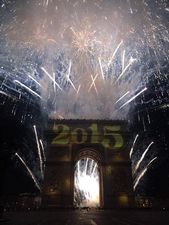 Bonne année 2015 a tous Fb_20110