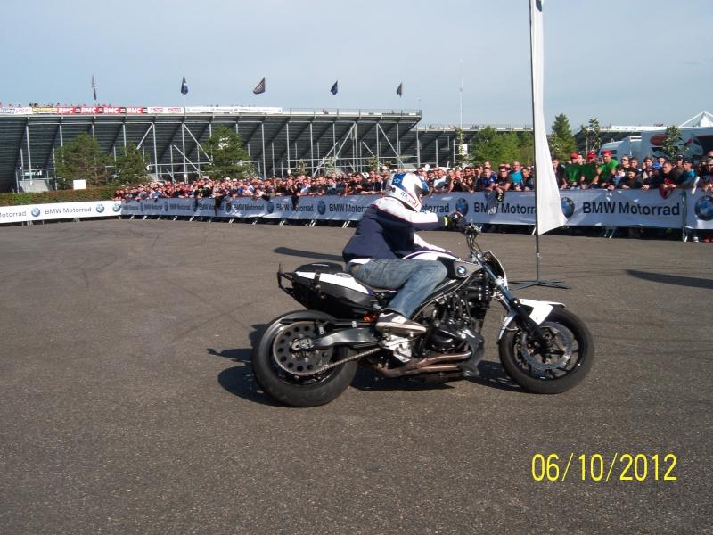 Superbike le 5/6/7 octobre 100_4620