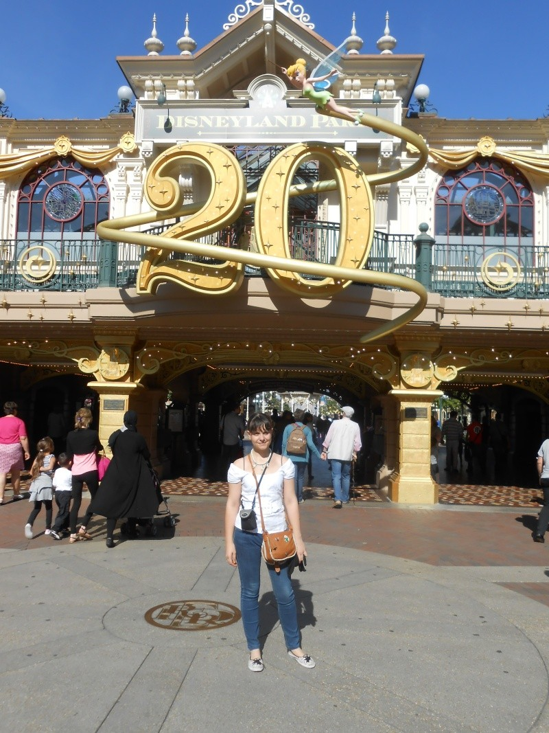 Trip Report de mon séjour du 16 au 17 Septembre 2012  01712