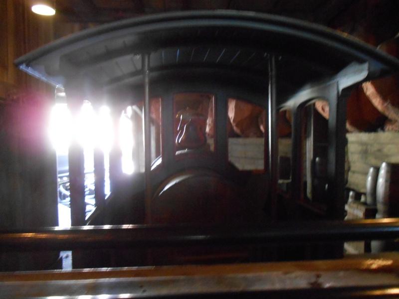 Trip Report de mon séjour du 16 au 17 Septembre 2012  04310