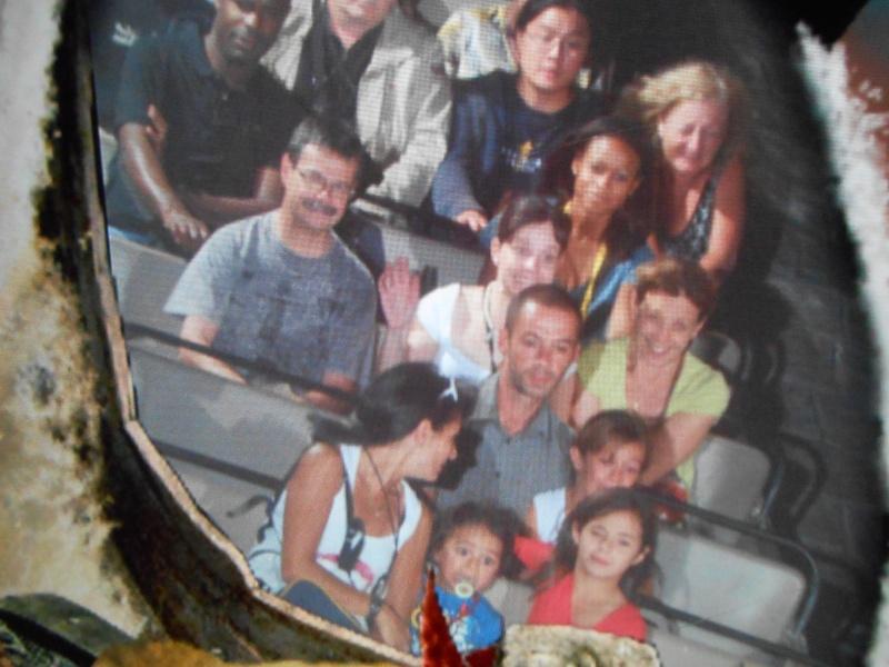 Trip Report de mon séjour du 16 au 17 Septembre 2012  04610