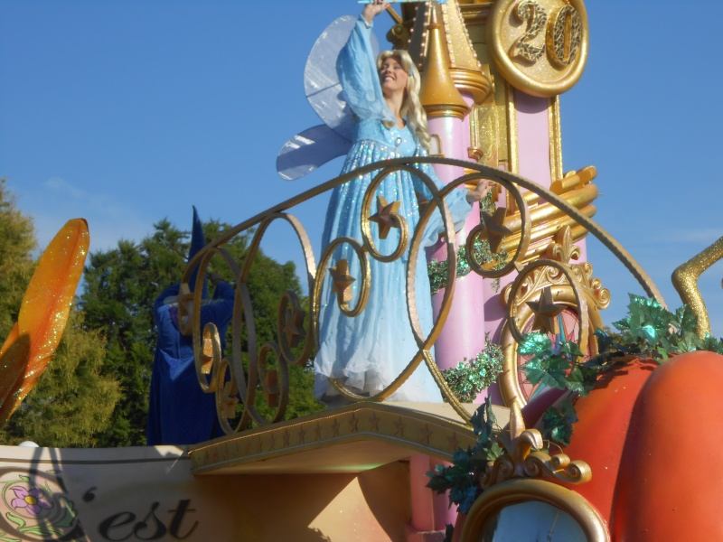Trip Report de mon séjour du 16 au 17 Septembre 2012  05711