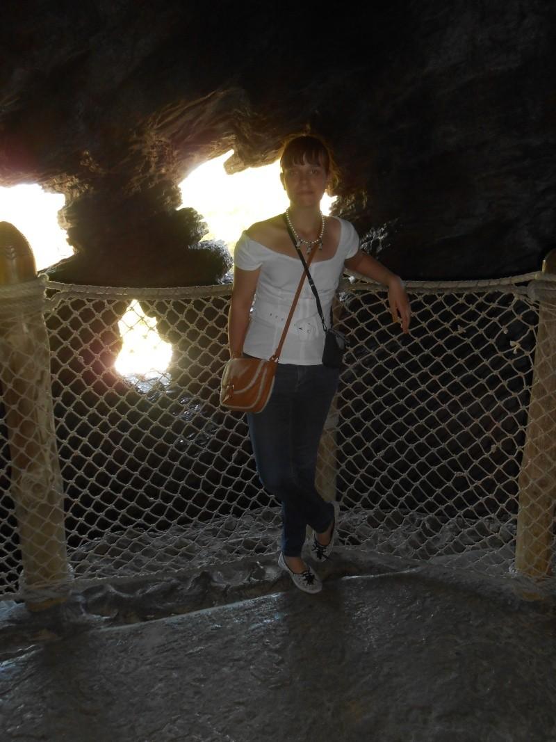 Trip Report de mon séjour du 16 au 17 Septembre 2012  15110