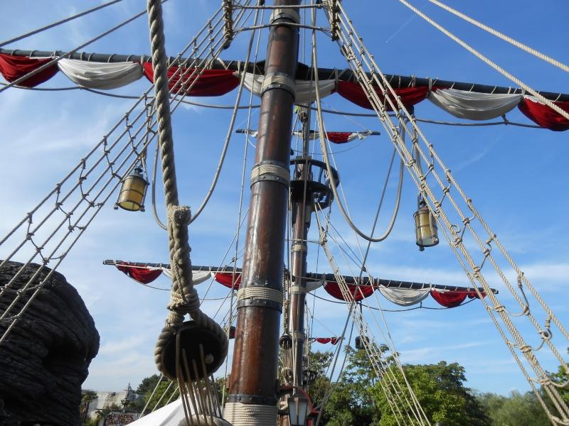 Trip Report de mon séjour du 16 au 17 Septembre 2012  15410