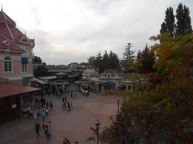 Trip Report de mon séjour du 16 au 17 Septembre 2012  17611