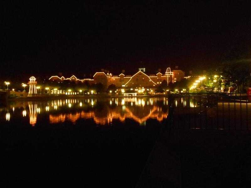 Trip Report de mon séjour du 16 au 17 Septembre 2012  20910