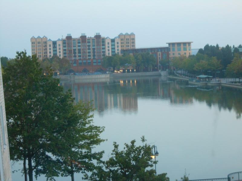 Trip Report de mon séjour du 16 au 17 Septembre 2012  21510