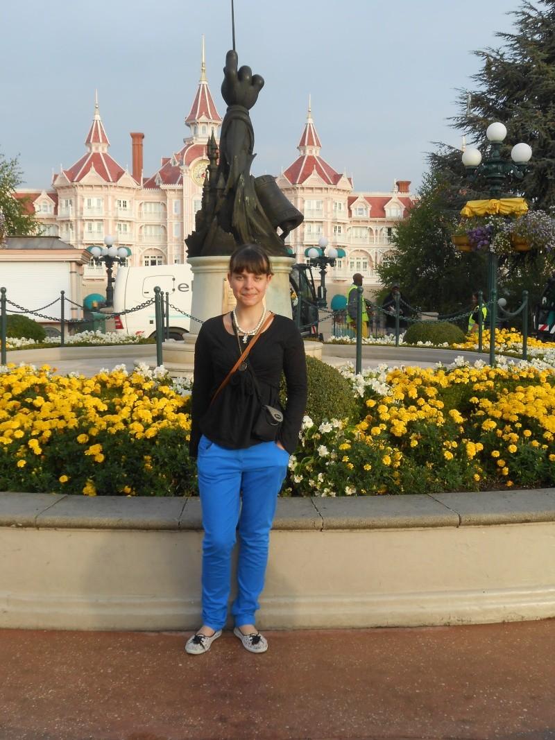Trip Report de mon séjour du 16 au 17 Septembre 2012  22110