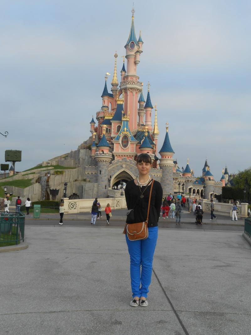 Trip Report de mon séjour du 16 au 17 Septembre 2012  23210