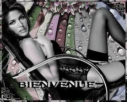 présentation Bienve23