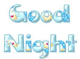 Bonne nuit les petits !! - Page 19 Bonne_21