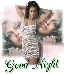 Bonne nuit les petits !! - Page 19 Bonne_24