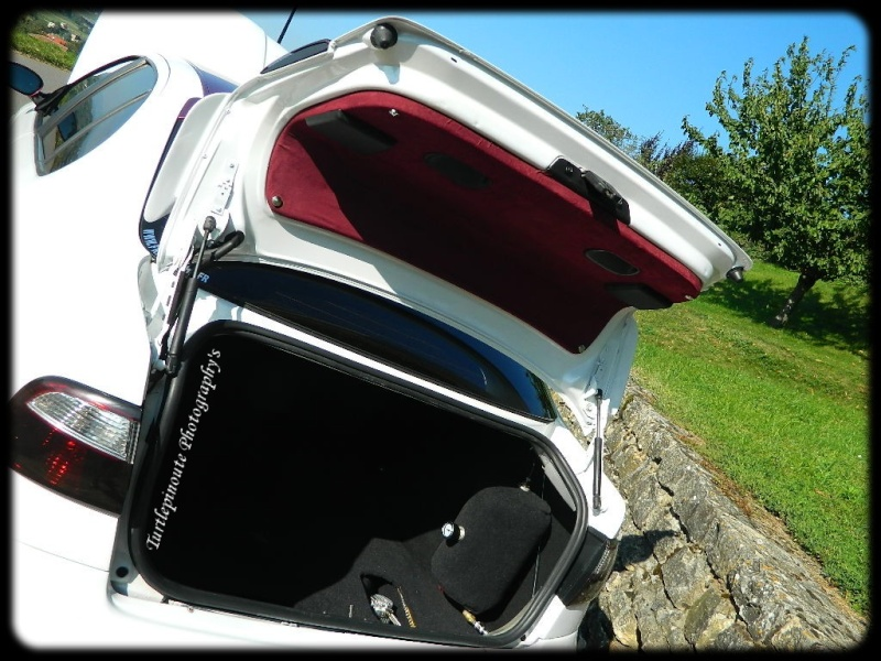 Seat Toledo² Un air ride et 4 Maserati Granturismo en 20. Shoot_19